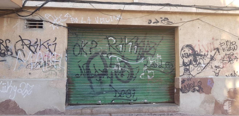 Local en venta en Terrassa, Barcelona, Calle Sant Damia, 28.600 €, 36 m2
