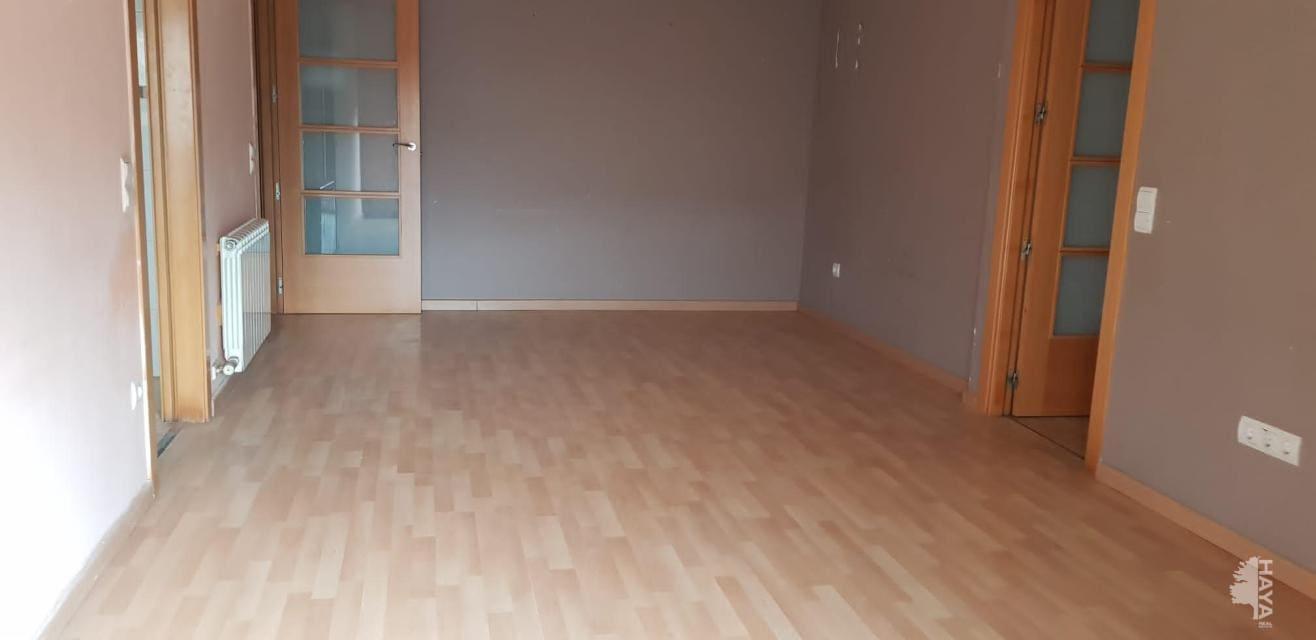 Piso en venta en Tordera, Tordera, Barcelona, Calle Gaudí, 100.100 €, 3 habitaciones, 2 baños, 117 m2
