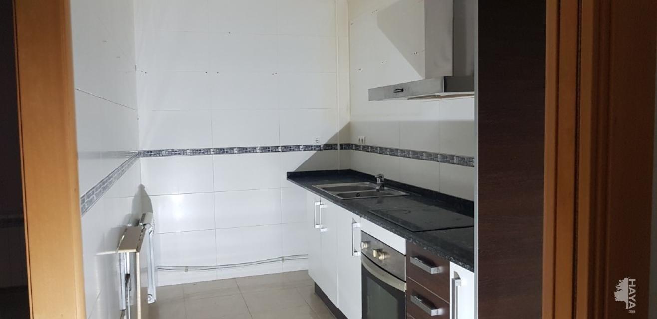 Piso en venta en Castellgalí, Barcelona, Calle Puigterra, 193.200 €, 2 habitaciones, 1 baño, 131 m2