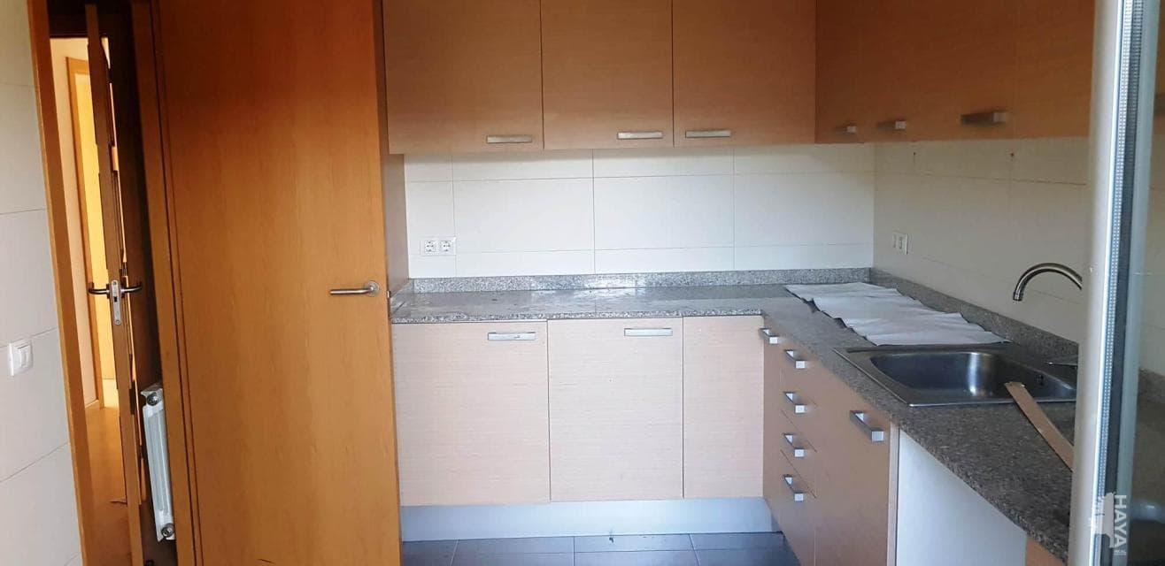 Piso en venta en La Batllòria, Sant Celoni, Barcelona, Calle Bellavista, 86.000 €, 2 habitaciones, 1 baño, 66 m2