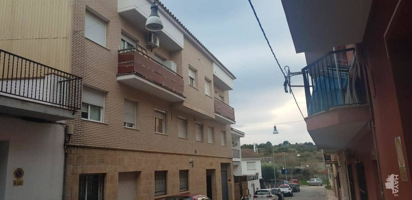 Pisos Y Casas En Palafolls Barcelona Pisos Y Casas De Bancos Al Mejor Precio