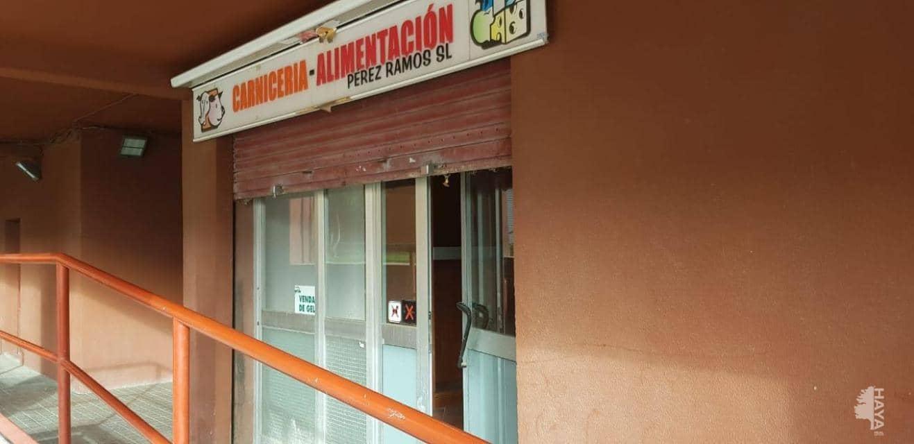 Local en venta en Tarragona, Tarragona, Calle Riu Ter, 33.500 €, 58 m2