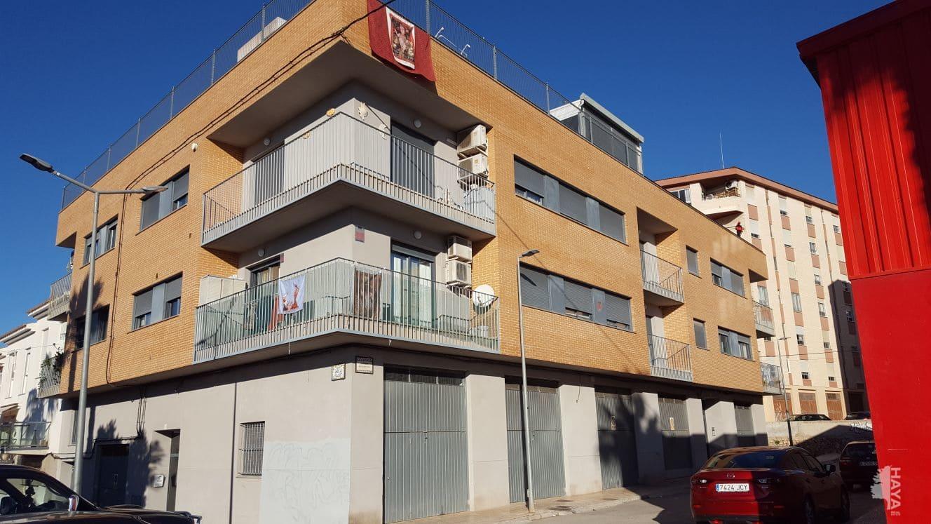 Piso en venta en Callosa D`en Sarrià, Alicante, Calle Cirurgià Josep Botella, 117.023 €, 3 habitaciones, 2 baños, 111 m2
