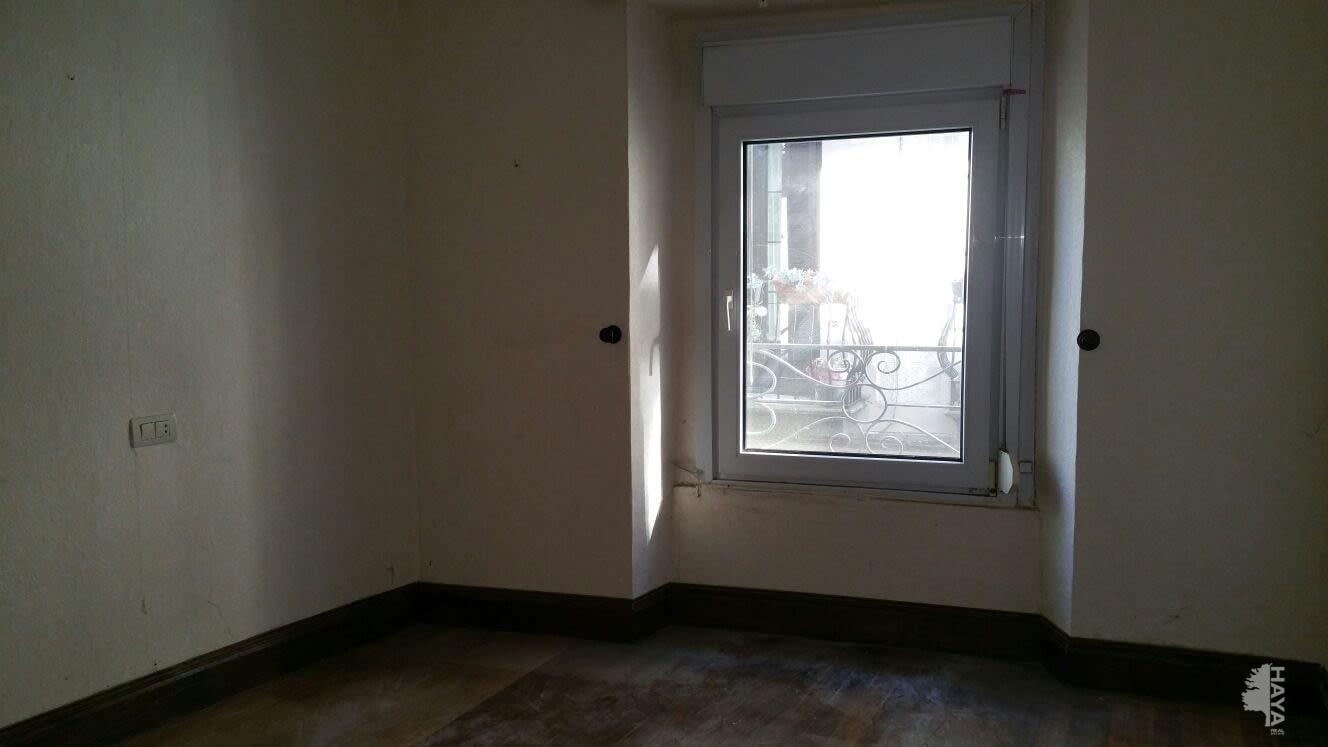 Piso en venta en Piso en Mutriku, Guipúzcoa, 128.000 €, 3 habitaciones, 1 baño, 86 m2