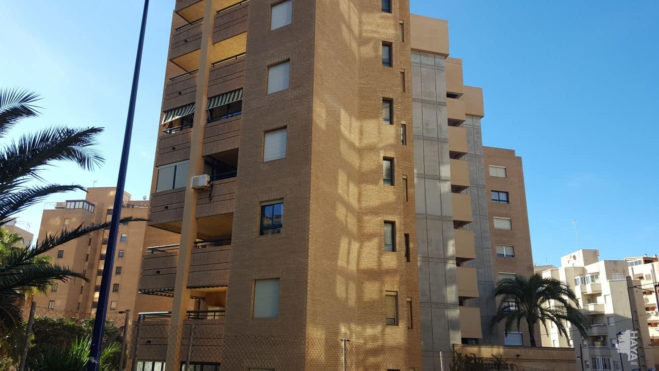Piso en venta en Finestrat, Alicante, Paseo del Mar, 96.964 €, 2 habitaciones, 1 baño, 72 m2