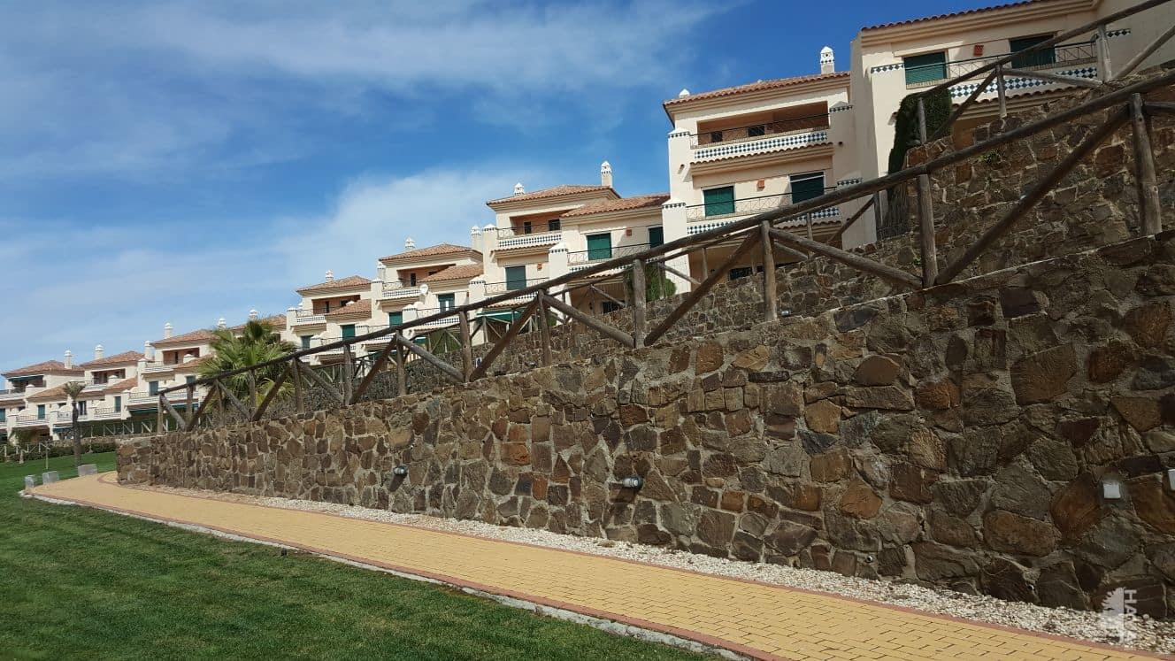 Casa en venta en Ayamonte, Huelva, Urbanización Puente Esuri, 85.000 €, 3 habitaciones, 2 baños, 92 m2