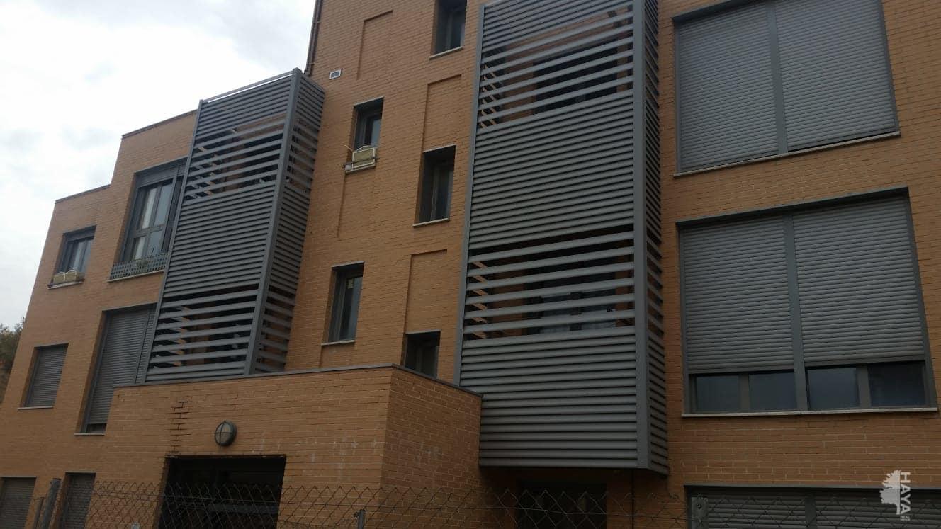 Piso en venta en Jadraque, Guadalajara, Paseo Juan de Casas, 60.072 €, 2 habitaciones, 1 baño, 90 m2