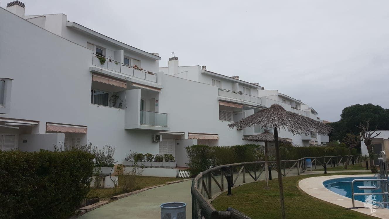 Casa en venta en Lepe, Huelva, Avenida de los Deportes, 114.503 €, 2 habitaciones, 1 baño, 75 m2