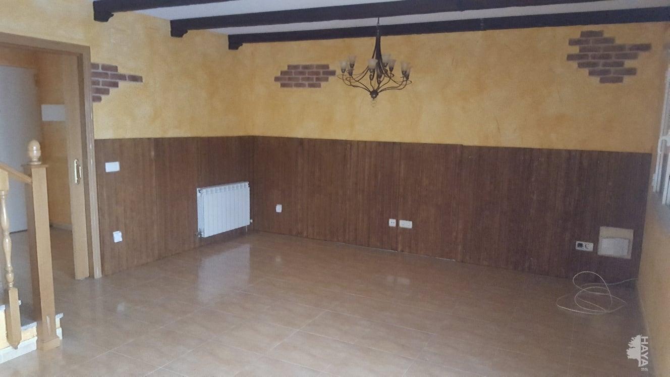 Piso en venta en Ontígola, Toledo, Calle Rio Alberche, 123.952 €, 3 habitaciones, 3 baños, 134 m2
