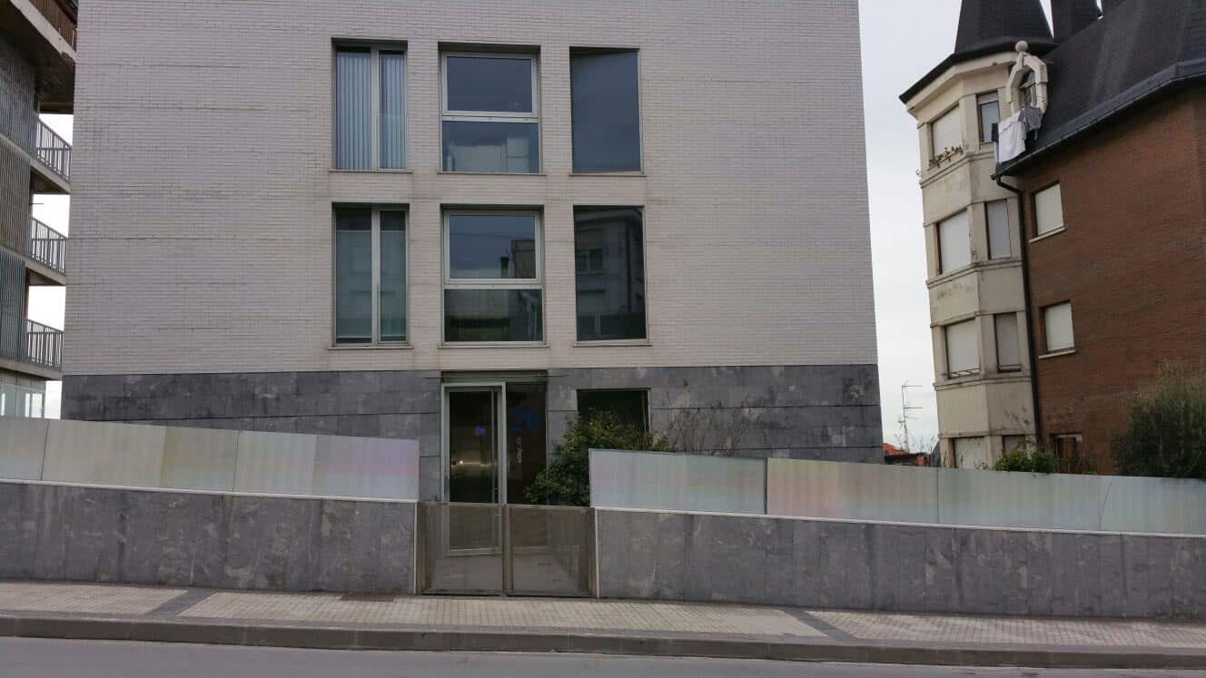 Piso en venta en Amara, Donostia-san Sebastián, Guipúzcoa, Calle Cuesta Aldapeta, 905.000 €, 3 habitaciones, 1 baño, 140 m2