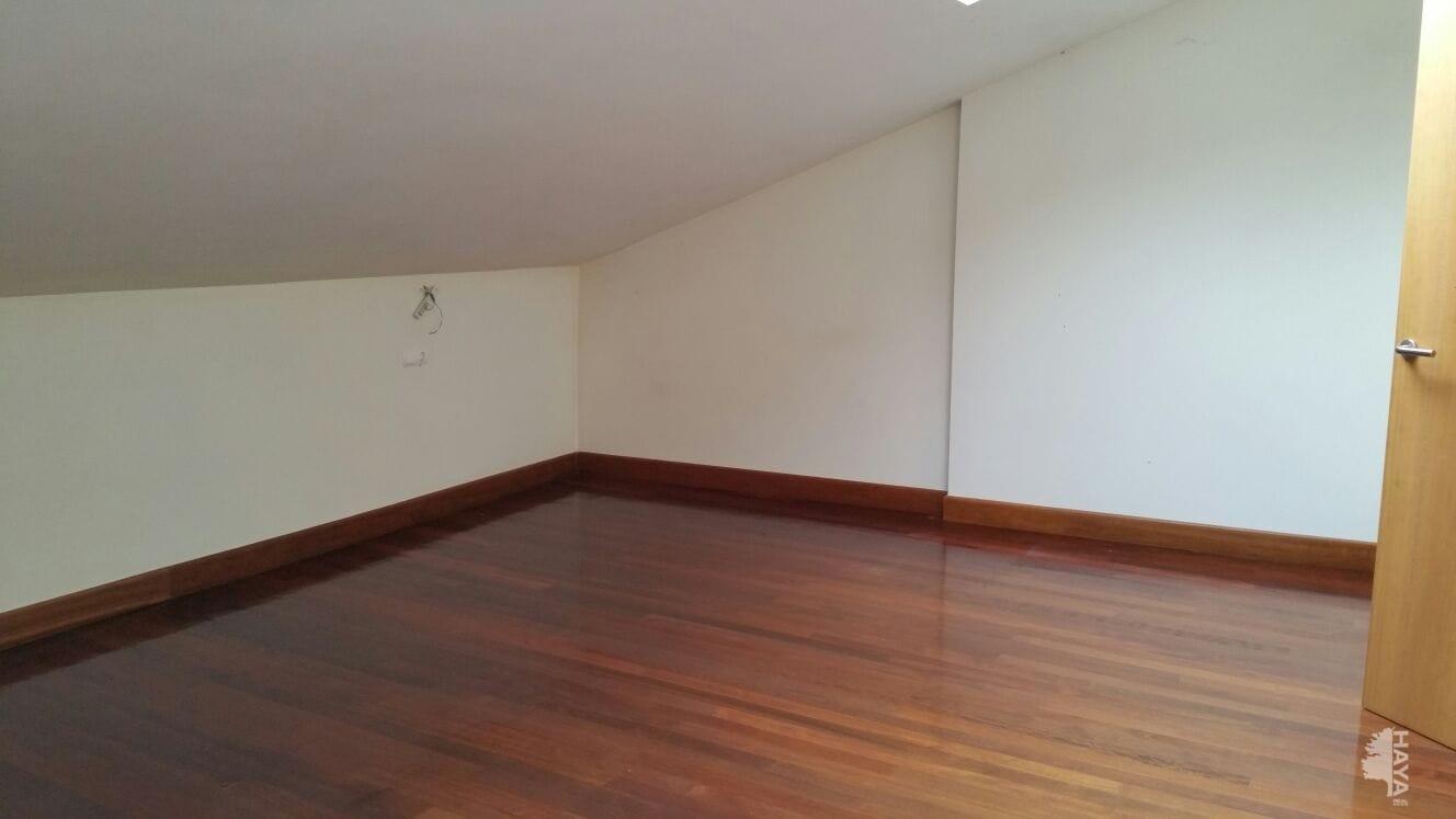 Piso en venta en Piso en Orio, Guipúzcoa, 444.026 €, 3 habitaciones, 2 baños, 122 m2