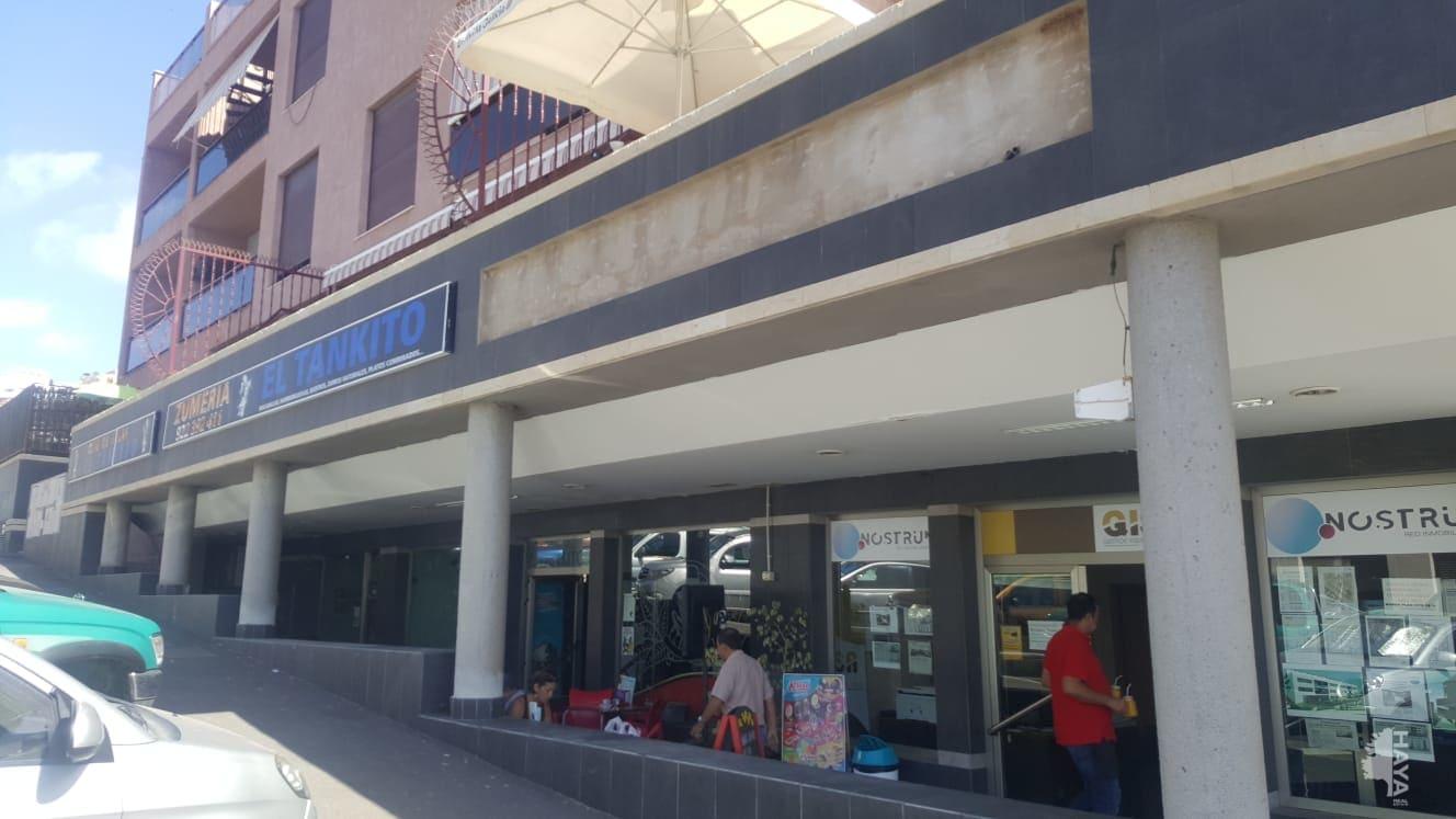 Local en venta en Granadilla de Abona, Santa Cruz de Tenerife, Avenida Abona, 128.144 €, 158 m2
