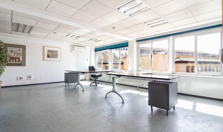 Oficina en venta en Oficina en Palma de Mallorca, Baleares, 4.018.528 €, 1549 m2