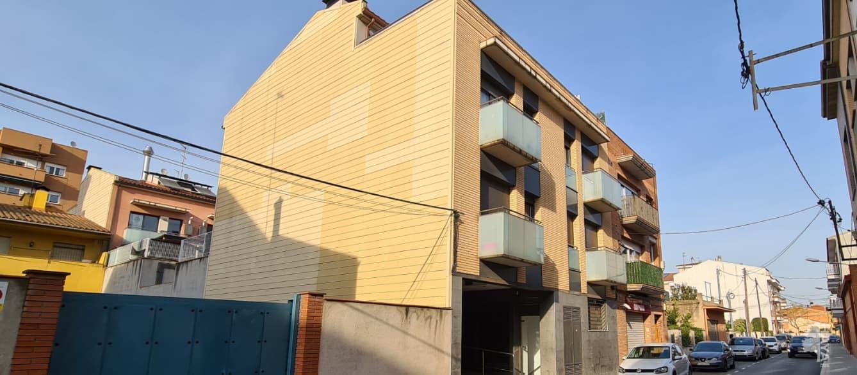 Oficina en venta en Cardedeu, Barcelona, Calle Barcelona, 113.100 €, 101 m2