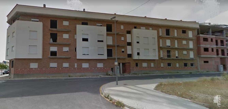 Piso en venta en Omet, Picassent, Valencia, Calle Cuenca, 990.100 €, 1 baño, 2341 m2