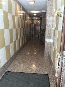 Piso en venta en Torrevieja, Alicante, Calle Joaquin Chapaprieta, 157.752 €, 2 habitaciones, 1 baño, 125 m2