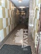 Piso en venta en Torrevieja, Alicante, Calle Joaquin Chapaprieta, 157.752 €, 1 baño, 125 m2