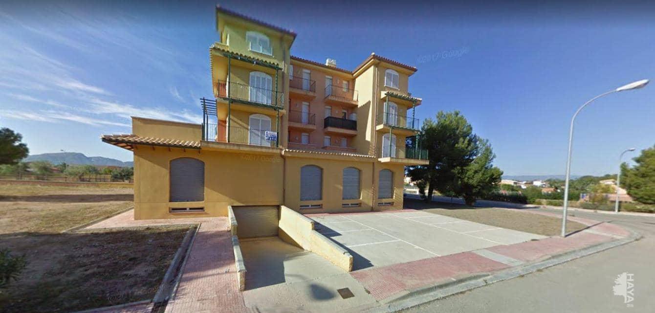 Local en venta en Mont-roig del Camp, Tarragona, Calle Merce Rodoreda (de), 162.470 €, 973 m2