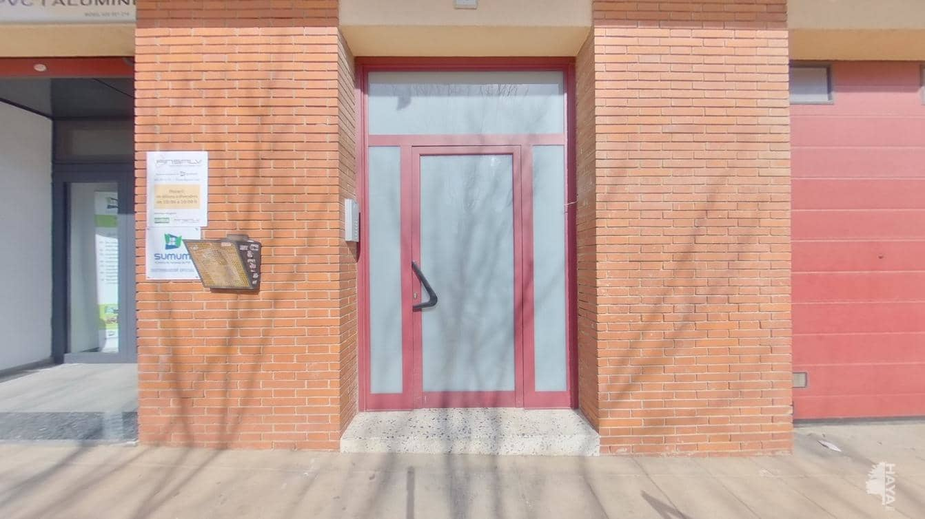 Piso en venta en La Selva del Camp, Tarragona, Avenida Puig I Ferreter, 105.000 €, 1 baño, 77 m2