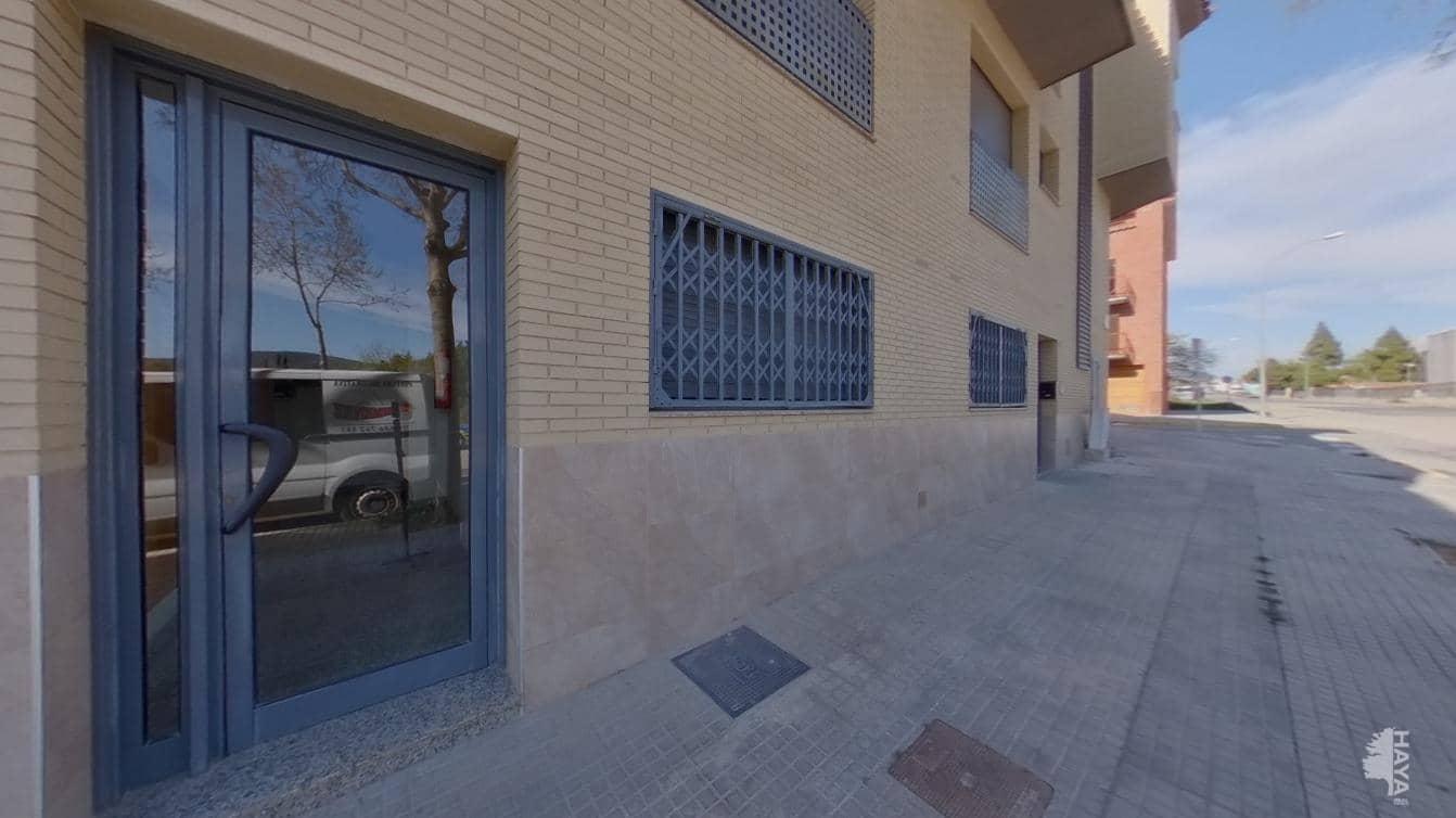 Piso en venta en Santa Margarida I Els Monjos, Barcelona, Avenida Pla de Lestació, 84.800 €, 3 habitaciones, 1 baño, 78 m2