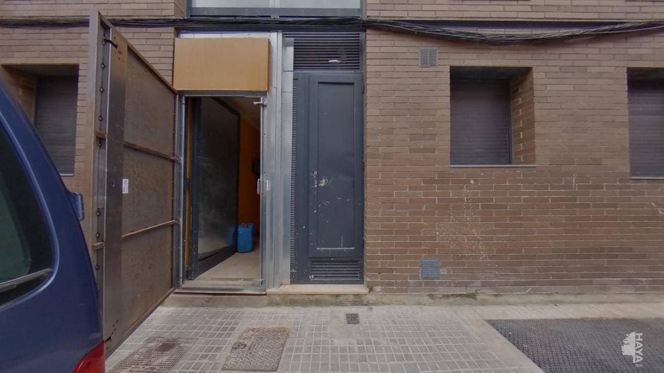 Piso en venta en Can Forns, Sant Vicenç de Castellet, Barcelona, Calle Llibertat, 105.600 €, 1 habitación, 2 baños, 68 m2