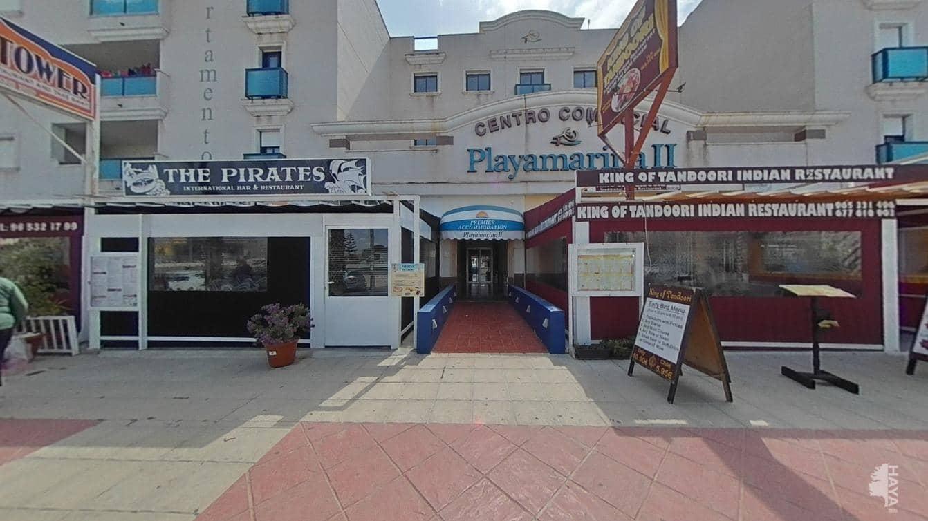 Piso en venta en Urbanización la Regia, Orihuela, Alicante, Calle Mar (aguamarina), 125.800 €, 2 habitaciones, 1 baño, 66 m2