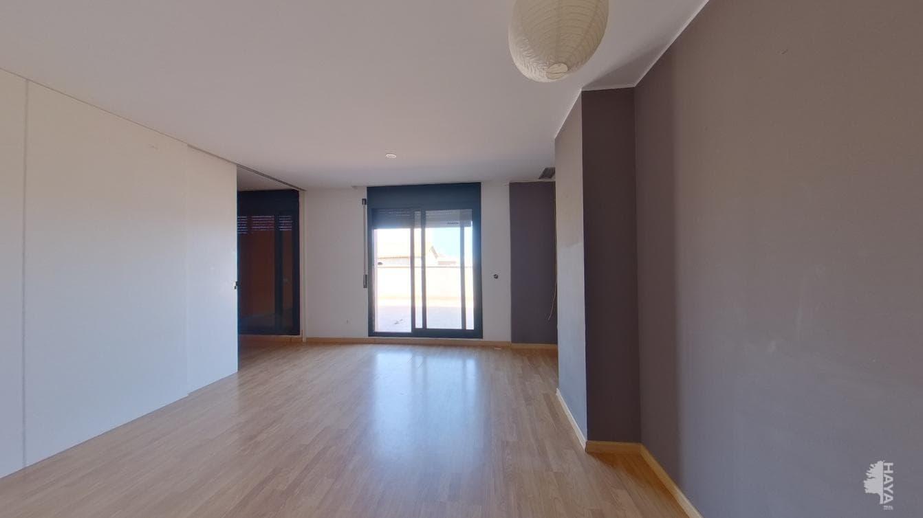 Piso en venta en Masia Sant Antoni, Cunit, Tarragona, Calle Sant Antoni, 71.900 €, 2 habitaciones, 1 baño, 50 m2