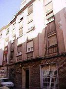 Piso en venta en San José, Zaragoza, Zaragoza, Calle Mariano Adam, 57.800 €, 3 habitaciones, 1 baño, 69 m2