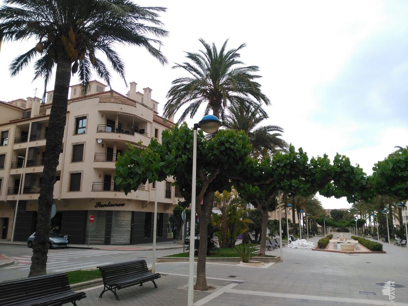 Piso en venta en Moraira, Teulada, Alicante, Calle Marjeleta, 143.000 €, 1 habitación, 1 baño, 61 m2