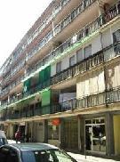 Piso en venta en Balaguer, Lleida, Calle Girona, 24.051 €, 4 habitaciones, 1 baño, 97 m2