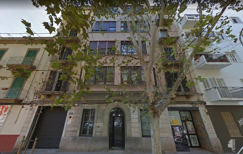 Local en venta en Local en Palma de Mallorca, Baleares, 406.464 €, 292 m2