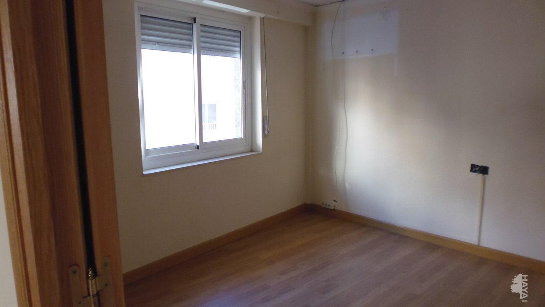 Casa en venta en Crevillent, Alicante, Calle Luis Vives, 115.125 €, 1 baño, 135 m2