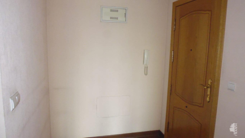Piso en venta en Elche/elx, Alicante, Calle Asdrubal, 138.700 €, 3 habitaciones, 2 baños, 114 m2