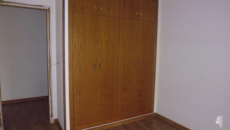 Piso en venta en Elche/elx, Alicante, Calle Rio Segura, 126.247 €, 3 habitaciones, 2 baños, 125 m2