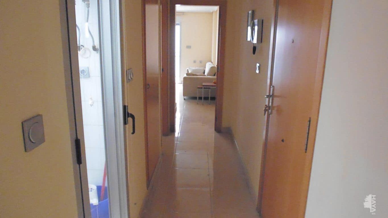 Piso en venta en Santa Pola, Alicante, Calle Espoz Y Mina, 124.317 €, 2 habitaciones, 1 baño, 73 m2