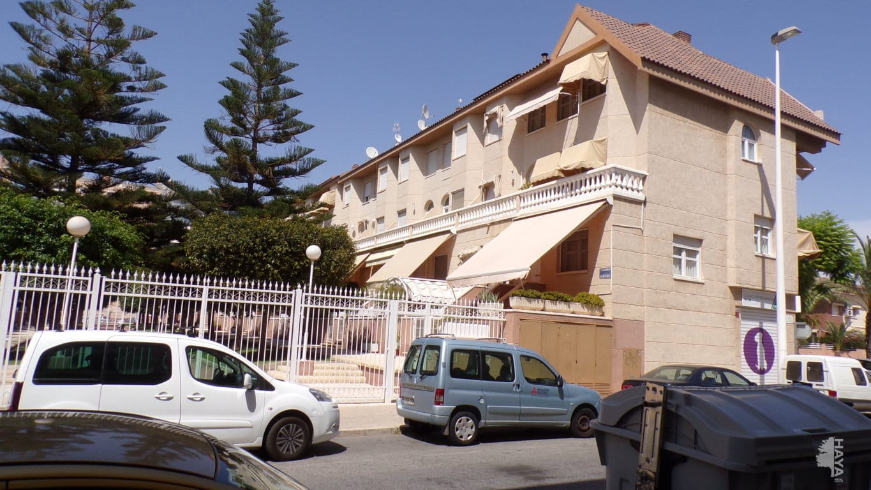 Casa en venta en Elche/elx, Alicante, Calle Alberique, 152.019 €, 2 habitaciones, 2 baños, 137 m2