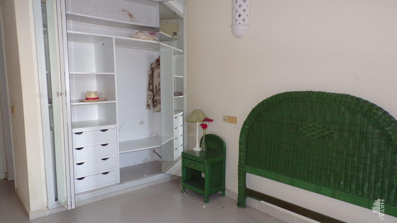 Piso en venta en Altea, Alicante, Calle Mascarat, Puerta E, 142.902 €, 1 baño, 91 m2
