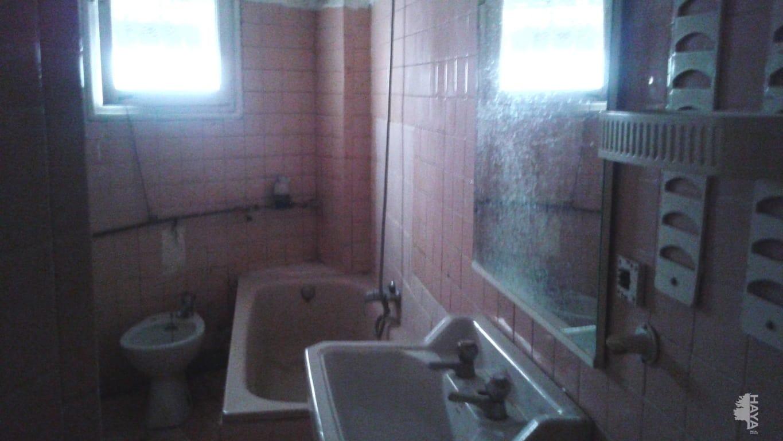 Piso en venta en Alfafar, Valencia, Calle Rey Don Jaime, 95.500 €, 3 habitaciones, 2 baños, 114 m2