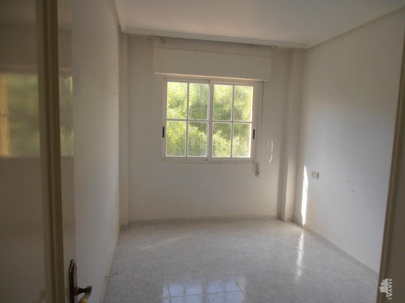 Piso en venta en Piso en Torrevieja, Alicante, 63.981 €, 2 habitaciones, 1 baño, 57 m2