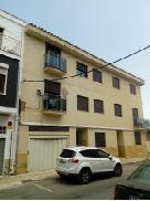Parking en venta en Godella, Valencia, Calle Cervantes, 193.000 €, 39 m2