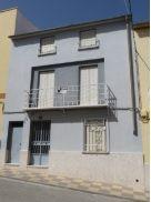 Casa en venta en Torre del Campo, Jaén, Calle Virgen del Carmen, 126.000 €, 5 habitaciones, 2 baños, 258 m2