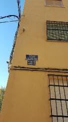 Piso en venta en Málaga, Málaga, Calle Obispo Alonso de la Cueva, 45.179 €, 1 baño, 72 m2