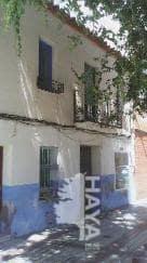 Local en venta en Villacañas, españa, Calle Tirez, 5.141 €, 60 m2