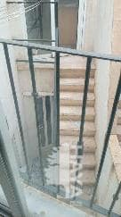 Piso en venta en Piso en Pilar de la Horadada, Alicante, 84.700 €, 2 habitaciones, 1 baño, 69 m2