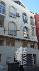 Piso en venta en Málaga, Málaga, Calle Tejares, 98.405 €, 1 habitación, 1 baño, 56 m2