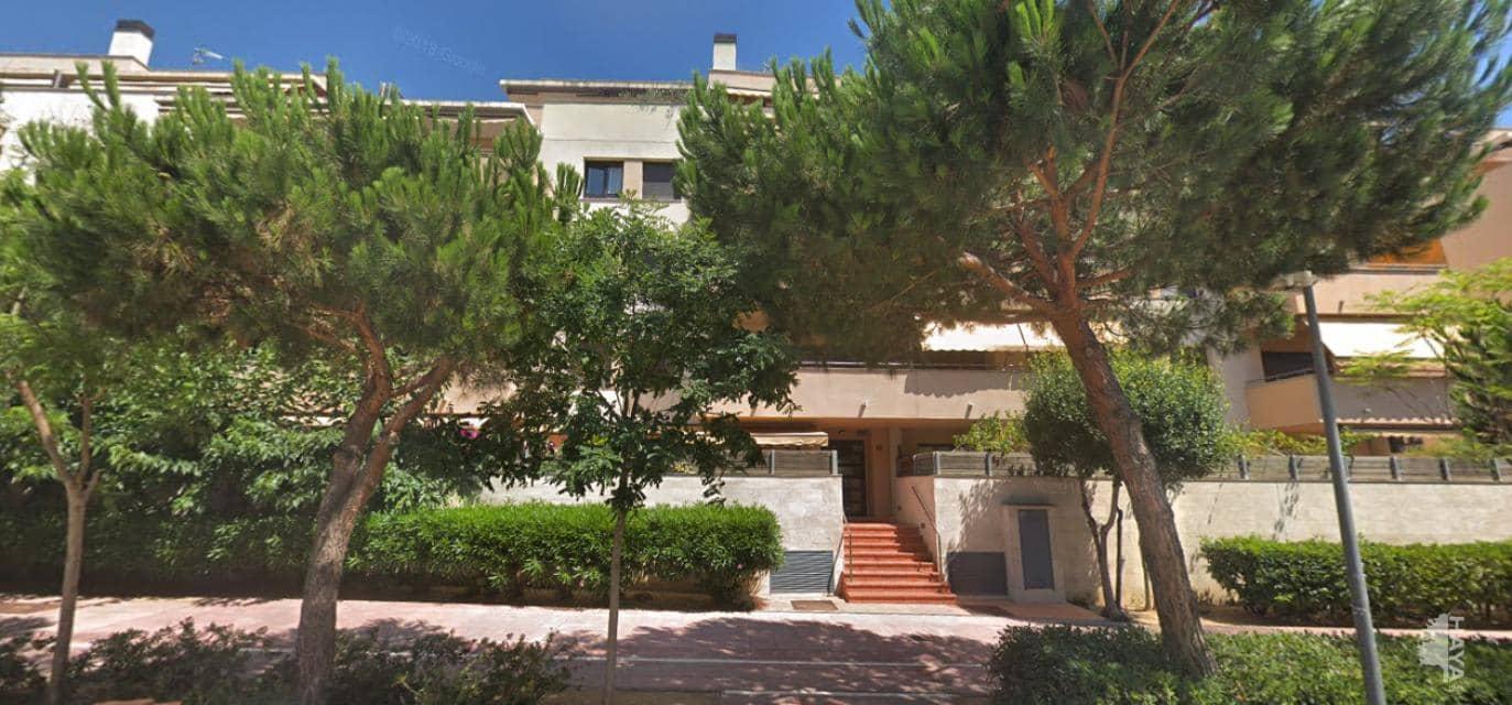 Piso en venta en Lloret de Mar, Girona, Avenida Fenals, 224.700 €, 3 habitaciones, 2 baños, 100 m2