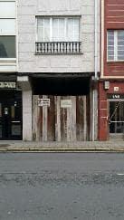 Local en venta en Ferrol, A Coruña, Avenida Vigo, 31.304 €, 68 m2