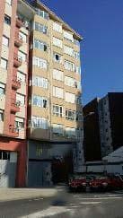 Local en venta en Lugo, Lugo, Avenida Coruña, 431.152 €, 2930 m2