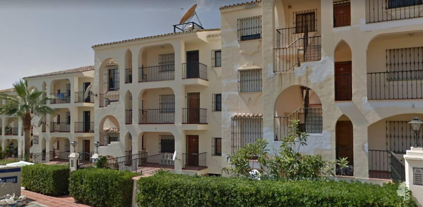Piso en venta en Mijas, Málaga, Calle Libra de Riviera, 113.000 €, 2 habitaciones, 1 baño, 94 m2