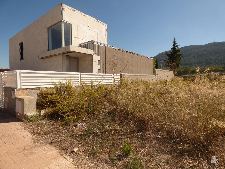 Casa en venta en Bocairent, Valencia, Calle del Regadiu, 246.200 €, 1 habitación, 2 baños, 235 m2